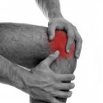 Knæ smerter